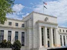 美联储鸽声嘹亮实际政策利率却反而走高