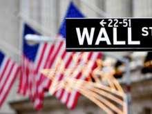 开盘:市场情绪谨慎乐观 美股高开道指涨120点