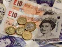 英首相料就二次脱欧公投向议会提交表决 英镑走强