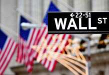 午盘:美股继续攀升 科技股领涨