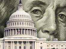 美联储Evans:若联储说通胀可超过2% 那必须令其实现