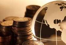 联合国下调今明两年全球经济增长预期