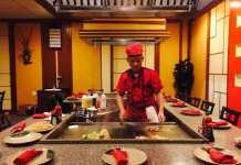 人工成本上升 日本超过一半餐饮店打算涨价