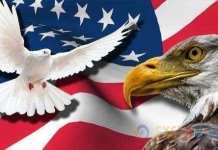 美联储会议纪要前瞻:降息预期犹在,谨防美元爆冷