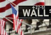 人民日报国际论坛:美国市场变成了风险样本
