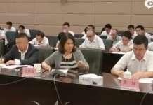 董明珠:格力内部开展挑刺行动 鼓励跨部门监督