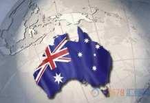 澳洲联储纪要大鸽!澳元兑美元应声走低逼近年内低点