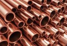 全球最大铜矿闹罢工产量锐减50% 铜价为何却上涨乏力