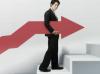 停牌专业户消失、重组严查 A股并购重组400%溢价不再