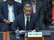 美众议员:Facebook加密货币Libra不能摸着石头过河