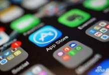 """苹果回应""""医疗平台抽成"""":不抽佣金 App更新即刻生效"""