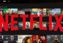 Netflix订阅数10年首降 流媒体霸主地位不保?