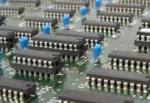 注意!日韩贸易争端使储存芯片现货价格一周暴涨15%