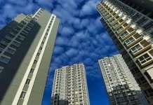 中国买家缩手让全球楼市入冬 华人在美购房量大降56%