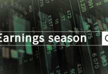 著名财经节目主持人Jim Cramer:财报季不要犯这个错