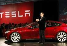 Model3市场需求减少,特斯拉能否走出销量困局?