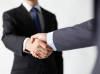 外资私募又迎重磅利好:可申请公募业务
