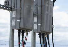 90天过去 没有一家美国农村电信拆华为设备