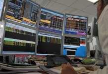 收盘:经济衰退魅影再现 美国股市低收