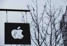 苹果回应iPhone辐射超安全极限:获所有销售国家认证