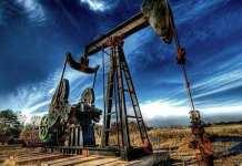 市场担忧经济前景美油收跌 关注杰克逊霍尔央行年会