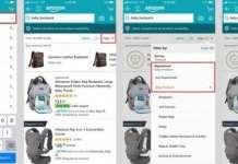 据悉亚马逊网站正在销售数千种不安全或被禁止的产品