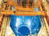 广东台山核电2号机组完成示范运行投入商运