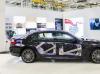 ABB猛攻大型豪华车 二线豪华品牌在夹缝里觅空间