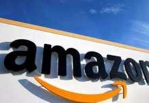 亚马逊独占半壁江山,Shopify能否打破行业格局?