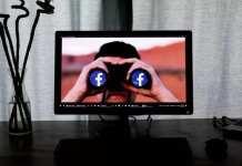 脸书vs欧洲多国监管:Libra不再软弱 2020年底前发币