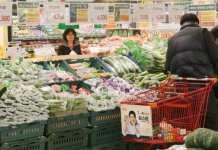全球城市食品价格瑞士占前五 首尔亚洲最高