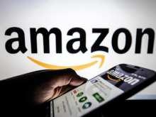 亚马逊调整搜索结果 以推广利润更高的产品