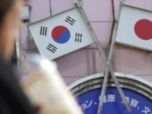"""韩国在WTO正式提告日本 最快本周将日踢出""""白名单"""""""