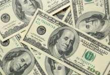 货币市场罕见出现月中钱紧 美联储出手缓解压力