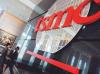 台积电宣布将建全球首家2nm工厂