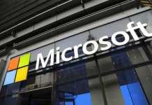 微软宣布400亿美元股票回购 盘后股价上涨1.3%