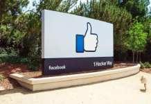 2025年或推出AR眼镜 Facebook能否扭转行业颓势?