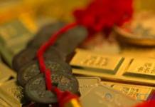 金价刷新近半月高位,中东局势或继续带来支撑