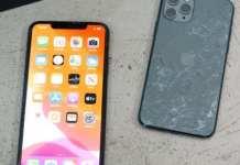 首批iPhone11用户体验:最耐摔、发热严重、信号差