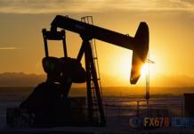 沙特复产速度遭质疑 美油重上60美元仍可期