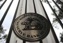 印度股市暴涨8% 莫迪5万亿美元经济体目标能否实现?