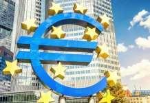 欧洲衰退预警 欧银货币政策或让经济雪上加霜
