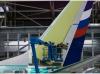 36架波音737NG客机现裂缝 全球范围内紧急检查