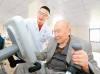 养老开启普惠模式:每千名老人养老床位将达40张