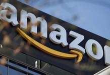 亚马逊欲抢夺中国云计算市场 挑战阿里巴巴和腾讯