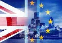 """英国脱欧谈判遭遇艰难险阻 金融行业已""""先走一步"""""""