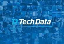 美国技术数据公司收到50亿美元收购要约 盘前涨近14%