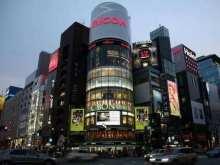中日独角兽数量96:3 日本为何成不了创业热土?