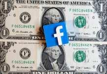 监管障碍重重 FB称或将加密货币Libra与单一法币挂钩