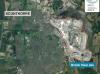 英国第二大钢企5月破产 中企将以7000万英镑收购